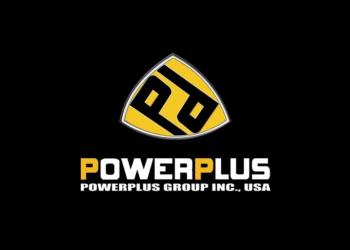power_plus
